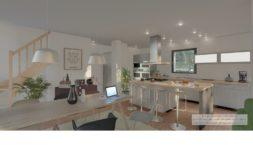 Maison+Terrain de 5 pièces avec 4 chambres à Plourin lès Morlaix 29600 – 198523 € - BHO-20-03-19-9