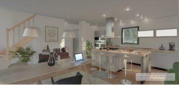 Maison+Terrain de 5 pièces avec 4 chambres à Santec 29250 – 225312 € - BHO-20-11-09-29