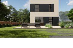 Maison+Terrain de 4 pièces avec 3 chambres à Blain 44130 – 165767 € - TDEC-20-02-10-7