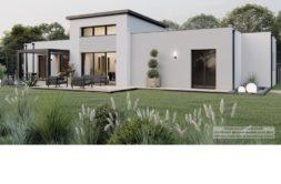 Maison+Terrain de 6 pièces avec 4 chambres à Châtelaillon Plage 17340 – 508000 € - EBOUR-20-02-13-10