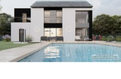 Maison+Terrain de 5 pièces avec 3 chambres à Yffiniac 22120 – 271173 € - CHO-20-06-10-188