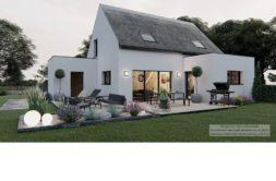 Maison+Terrain de 5 pièces avec 4 chambres à Hillion 22120 – 242186 € - CHO-20-06-26-35