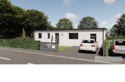 Maison+Terrain de 5 pièces avec 3 chambres à Landivisiau 29400 – 181451 € - VVAN-20-12-16-8