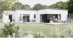 Maison+Terrain de 6 pièces avec 3 chambres à Landivisiau 29400 – 234713 € - VVAN-20-03-04-6