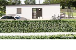 Maison+Terrain de 4 pièces avec 2 chambres à Plouagat 22170 – 156080 € - AGEL-20-03-09-17