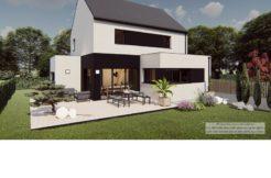 Maison+Terrain de 6 pièces avec 4 chambres à Oulins 28260 – 330590 € - AORE-20-02-25-11