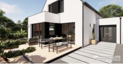 Maison+Terrain de 5 pièces avec 4 chambres à Maule 78580 – 372021 € - AORE-20-02-25-29