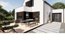 Maison+Terrain de 5 pièces avec 4 chambres à Thoiry 78770 – 346543 € - AORE-21-01-21-6