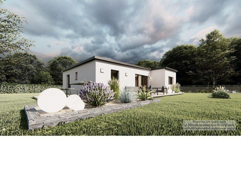 Maison+Terrain de 4 pièces avec 3 chambres à Saint-Nazaire 44600 – 317982 € - EGI-20-03-13-3