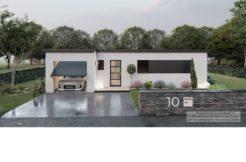 Maison+Terrain de 4 pièces avec 3 chambres à Pontivy 56920 – 176211 € - ADEB-20-03-13-16