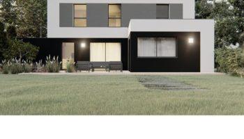 Maison+Terrain de 7 pièces avec 4 chambres à Ploubezre 22300 – 246381 € - PQU-20-03-20-20