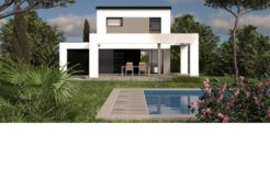 Maison+Terrain de 4 pièces avec 3 chambres à Soisy-sous-Montmorency 95230 – 513661 € - CVI-20-07-20-13