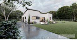 Maison+Terrain de 5 pièces avec 3 chambres à Soisy-sous-Montmorency 95230 – 408089 € - CVI-20-07-20-24