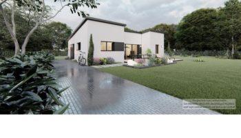 Maison+Terrain de 5 pièces avec 3 chambres à Conflans Sainte Honorine 78700 – 362129 € - CVI-20-03-03-4