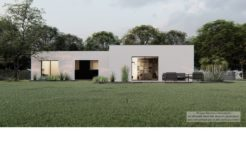 Maison+Terrain de 5 pièces avec 4 chambres à Semussac 17120 – 237502 € - OBE-20-08-24-13