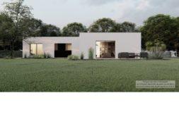 Maison+Terrain de 5 pièces avec 4 chambres à Médis 17600 – 251514 € - OBE-21-01-18-10