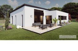 Maison+Terrain de 4 pièces avec 3 chambres à Médis 17600 – 270625 € - OBE-20-10-26-32