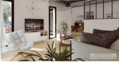 Maison+Terrain de 4 pièces avec 3 chambres à Royan 17200 – 423426 € - OBE-21-01-30-21