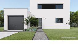 Maison+Terrain de 5 pièces avec 4 chambres à Languidic 56440 – 223486 € - LLAM-20-03-04-12