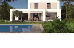 Maison+Terrain de 5 pièces avec 4 chambres à Quimperlé 29300 – 236226 € - LLAM-20-03-10-30