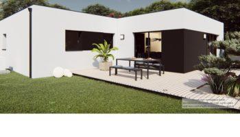 Maison+Terrain de 4 pièces avec 3 chambres à Quimper 29000 – 229190 € - SCH-20-08-14-11