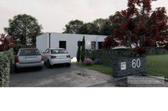 Maison+Terrain de 4 pièces avec 3 chambres à Quimper 29000 – 223990 € - SCH-20-09-18-16
