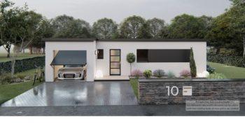 Maison+Terrain de 4 pièces avec 3 chambres à Boisgervilly 35360 – 194003 € - PDUV-21-02-11-113
