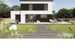 Maison+Terrain de 5 pièces avec 4 chambres à Talensac 35160 – 246762 € - PDUV-20-05-12-160