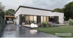 Maison+Terrain de 4 pièces avec 3 chambres à Guichen 35580 – 368405 € - PDUV-20-03-05-53