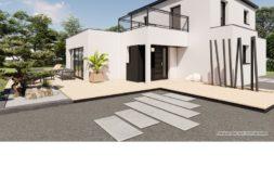 Maison+Terrain de 6 pièces avec 4 chambres à Plérin 22190 – 338446 € - SMO-20-06-03-6