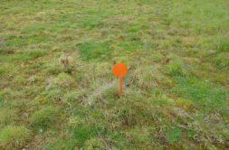 Terrain à Nort-sur-Erdre 44390 590m2 107000 € - BF-20-03-09-14