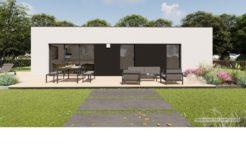 Maison+Terrain de 5 pièces avec 3 chambres à Nozay 44170 – 175296 € - BF-20-03-11-2
