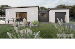 Maison+Terrain de 5 pièces avec 3 chambres à Joué-sur-Erdre 44440 – 182987 € - BF-20-03-20-3
