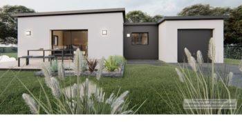 Maison+Terrain de 5 pièces avec 3 chambres à Divatte-sur-Loire 44450 – 219931 € - BF-20-07-09-2