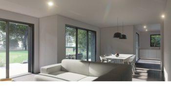 Maison+Terrain de 6 pièces avec 4 chambres à Gâvre 44130 – 249604 € - BF-21-01-29-6