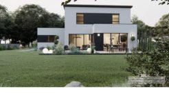 Maison+Terrain de 5 pièces avec 4 chambres à Plouguerneau 29880 – 266100 € - RTU-20-03-10-88