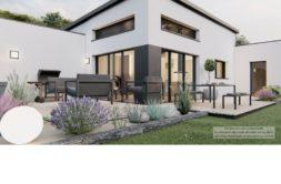 Maison+Terrain de 5 pièces avec 3 chambres à Rieumes 31370 – 279272 € - YSA-20-05-29-136