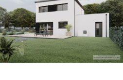Maison+Terrain de 6 pièces avec 4 chambres à Guipavas 29490 – 264587 € - JPD-20-03-12-8