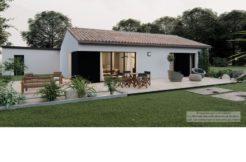 Maison+Terrain de 5 pièces avec 3 chambres à Saint-Julien-de-Concelles 44450 – 346471 € - BF-21-04-07-4