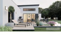 Maison+Terrain de 4 pièces avec 3 chambres à Pleuven 29170 – 314700 € - EDE-20-10-15-3