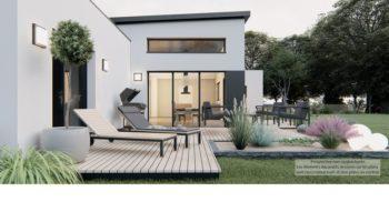 Maison+Terrain de 4 pièces avec 3 chambres à Fouesnant 29950 – 400297 € - EDE-20-05-08-3