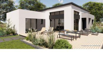 Maison+Terrain de 5 pièces avec 4 chambres à Saint-Évarzec 29170 – 292794 € - EDE-21-05-20-39