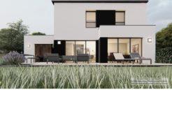 Maison+Terrain de 5 pièces avec 4 chambres à Kervignac 56700 – 263400 € - NJO-20-03-13-36