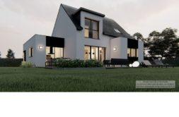 Maison+Terrain de 5 pièces avec 4 chambres à Saint-Nazaire 44600 – 335780 € - EGI-20-03-13-4