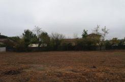 Terrain à Pechbonnieu 31140 510m2 122000 € - JCHA-20-03-19-3