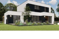 Maison+Terrain de 5 pièces avec 4 chambres à Pibrac 31820 – 446083 € - ASOL-21-07-01-74