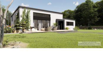 Maison+Terrain de 5 pièces avec 4 chambres à Léguevin 31490 – 378608 € - ASOL-20-05-29-29