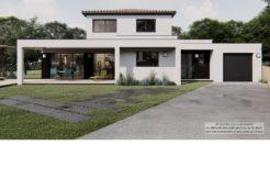 Maison+Terrain de 6 pièces avec 5 chambres à Daux 31700 – 401543 € - ASOL-20-10-07-27