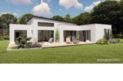 Maison+Terrain de 4 pièces avec 3 chambres à Plaisance-du-Touch 31830 – 422467 € - ASOL-21-01-08-119