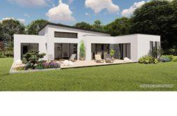 Maison+Terrain de 4 pièces avec 3 chambres à Larra 31330 – 377576 € - ASOL-20-06-29-29
